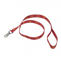 Husse dog leash: 160 cm